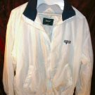Mens Dunbrooke Jacket Windbreaker Coat Ohmeda M