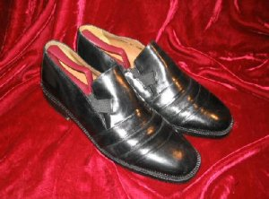 Men's Stacy Adams - FREE SHIPPING! OnlineShoes.com