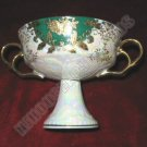 Vintage Royal Sealy China Japan Cup Porcelain Compote