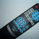 Oritron DVD Remote Control