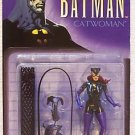 NEW Kenner Hasbro Special Legends Edition Batman Catwoman Figurine