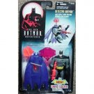 The New Batman Adventures Detective Kenner MINT Figure '98 MOC