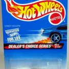 Hot Wheels Street Beast Dealer's Choice Series #566 Diecast Car