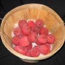 27 Scented Apple Bathroom Decor Home Fragrance Aroma