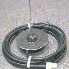5 dBi Magnet Mount Omni Directional Antenna WiFi Wardriving