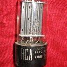 Vintage Radio TV Vacuum Electron Tube RCA 6W4GT