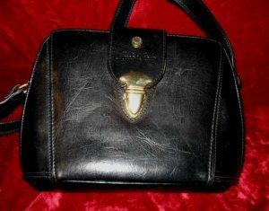 Moda Italia Purse Handbag Messenger Satchel Sling Bag