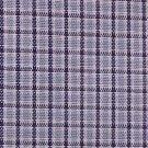 Dress Shirt Long Sleeve Button Down Collar Size 20 - 34 BIG - Big Tall Men's Clothing 601231-2