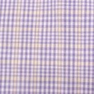 Roundtree & Yorke Button Down Long Sleeve Dress Shirt 19 - 35 Big Tall Men's Clothing 601281-2