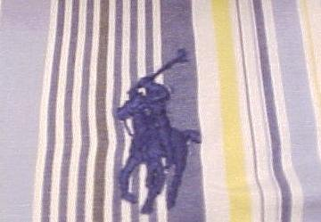Ralph Lauren Button Down Shirt Short Sleeve Size 2X 2XL Big Tall Men's Clothing 601371