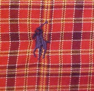 New Ralph Lauren Button Down Shirt 2XL 2X Big Tall Mens Clothing  906021-2