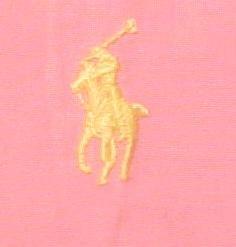 NEW Ralph Lauren Button Down Shirt Short Sleeve Size 3XLT 3XT Big Tall Men's Clothing 21811-4
