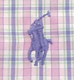 New Ralph Lauren Short Sleeve Button Front Shirt Size 3XT 3XLT 3LT Big Tall Men's Clothing 912861