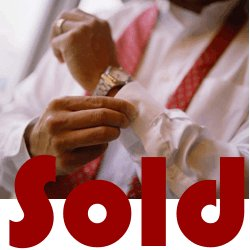 NEW Polo Ralph Lauren Short Sleeve POCKET T-Shirt Size 2XLT 2XT Big N Tall Men's Clothing 20891
