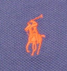 New Ralph Lauren Polo Golf Shirt S/S Size 3XT 3XLT Big Tall Men's Clothing 912101