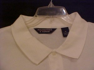 Big mens casual polo shirt s s size 5x 5xl 913801 for Mens 5x polo shirts