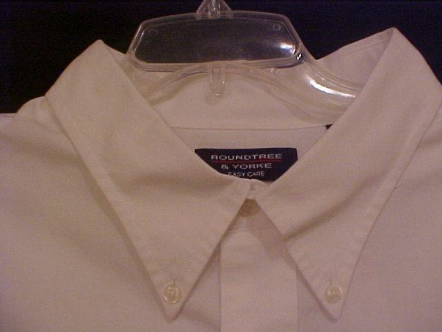 Button Down Casual S/S Shirt Size 3X 3XL Big Mens Clothing - 914021