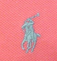 New Ralph Lauren Polo Golf Shirt S/S Size 2XL 2X Big Men's Clothing 911771