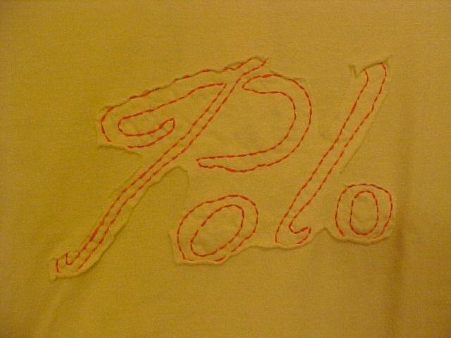 Polo Jeans Ralph Lauren S/S T-Shirt Size XT XLT Big Tall Mens 914861