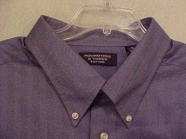 Big Mens Button Down Casual Short Sleeve Shirt Size 4X 4XL 4XB Big Mens Clothing 915571