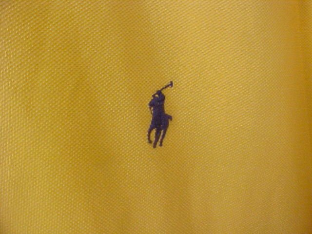Polo Ralph Lauren Golf Polo Shirt Size 3X 3XB 3XL Big Tall Mens Clothing 918291