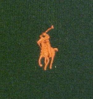 NEW Ralph Lauren Long Sleeve Wool Sweater Shirt  XLT Big Tall Mens Clothing 917991