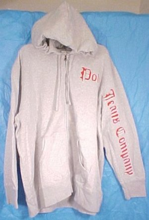 3xlt hoodies