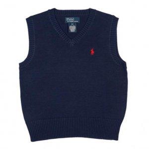polo man sweater vest gray cardigan sweater. Black Bedroom Furniture Sets. Home Design Ideas