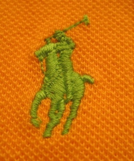 New Ralph Lauren Polo Golf Mesh Shirt S/S Size 3XL 3X 3XB Big Men's Clothing 922441