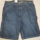 New Ralph Lauren Polo Jeans Carpenter Shorts Size 44 Big Tall Mens Clothing 924281 3