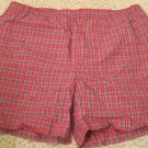 New Ralph Lauren Polo Sport Swim Trunks Swimwear Size 1X 1XL Big Tall Mens Clothing 926291