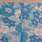 New Aqua Capri Pants Girls Plus Size 16.5 16+ Girls Plus Size 400271