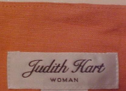 New Pants Judith Hart Size 24W 24 Plus Size Women 400311
