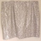 Lane Bryant Snake Skin Look Mini Skirt Size 22 22W Plus Size Womens Clothing 811131