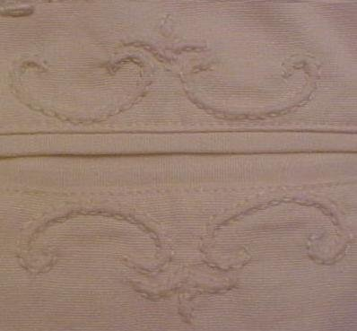 NEW Ralph Lauren Braided Capris Size 22W 22 Plus Size Women Clothing 200991