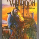 Soul Magic by Karen Whiddon The Magic Series, Book 3  pb s1628