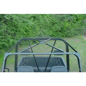 Arctic Cat Prowler Roll Cage Limb Bars - TA013LB-AC