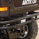 Arctic Cat Prowler Rear Bumper - TA004RBMP-AC