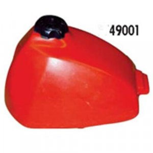 Honda ATC 90 1974-78 Replacement Fuel Gas Tank - FT49001