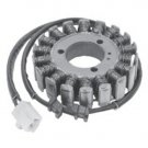 E-TON Quad 50 70 90 cc 2-Stroke Replacement Stator - ST550