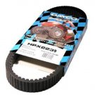 Polaris RZR 800 2008-09 Dayco HPX Drive Belt - HPX2239