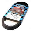 Polaris Magnum 1995-97 Dayco HPX Drive Belt - HPX2203