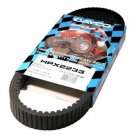 Yamaha Rhino 660 2004-07 Dayco HPX Drive Belt - HPX2233