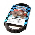 Arctic Cat 650 V-Twin 2004-06 Dayco HPX Drive Belt - HPX2217