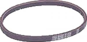 Club Car Golf Cart DS & Precedent 1992-up Drive Belt