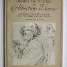 DESSINS DE MAITRES DE L'ALBERTINE DE VIENNE (Paperback)