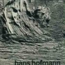 HANS HOFMANN - Museum of Modern Art - New York 1963(Softcover)
