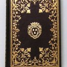 Madame Bovary by Gustave Flaubert - International Collectors Library - 1949 leatherette bound