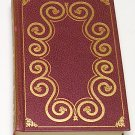 Crime and Punishment, Dostoevsky  - International Collectors Library