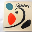 Calder by Peter Bellew, Fully Illustrated (Hardcover)